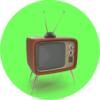 IPTV Abonnemang - 1 månad