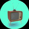 IPTV Abonnemang - 24 månad - 2 enheter