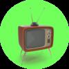 IPTV Abonnemang - 24 månader