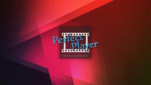 Installera Perfect Player på din Fire TV