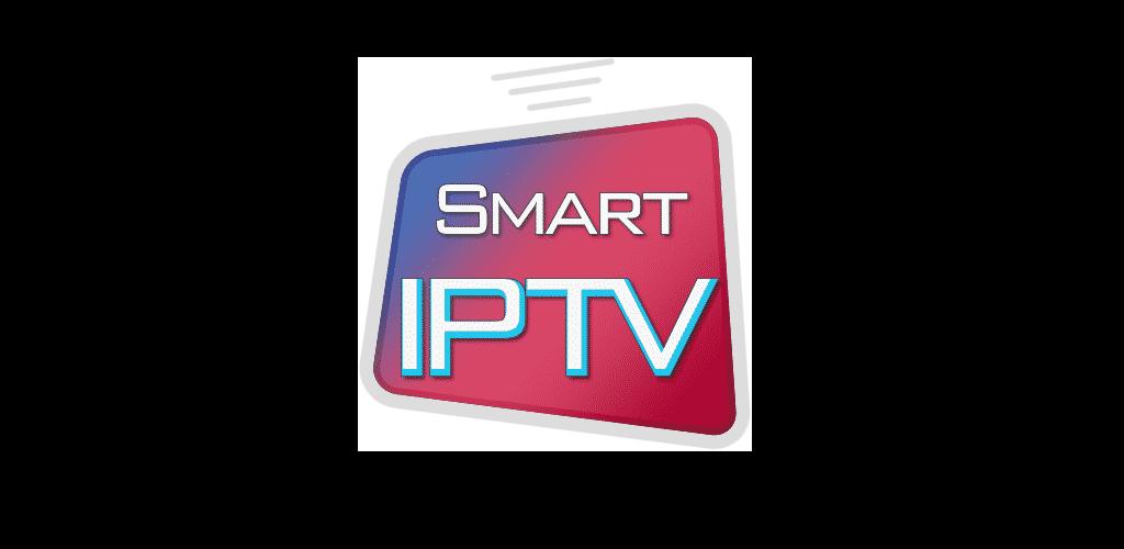 Installerar Smart TV appen på din Smart TV
