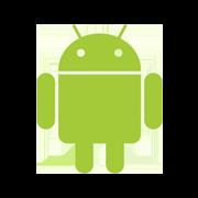Kanalpaket Platform Infomir Android TV Box