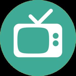 Nordic Channels - Smart TV