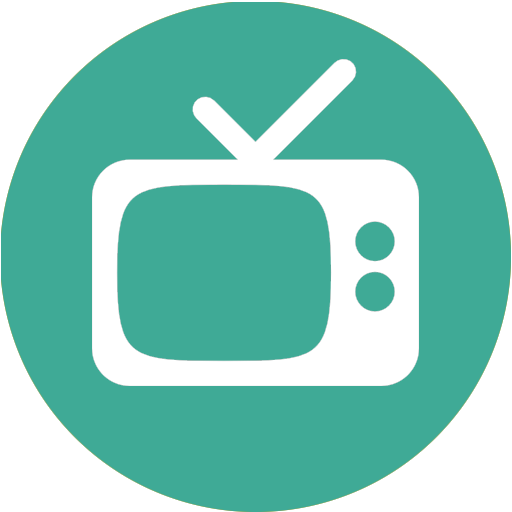 Nordic Channels – Smart TV