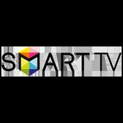 Viasat HD C More HD TV3 TV5 TV4 SVT