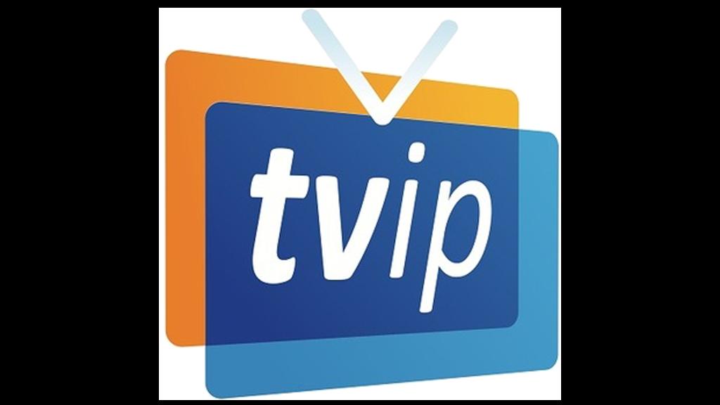 TVIP S-Box Guide