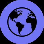 TV Kanaler från hela Norden och Europa