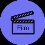 VOD (filmer och TV-serier)